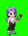 Ashykins's avatar