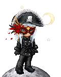Mahayrr's avatar