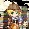 draconicfox's avatar
