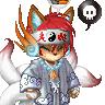 aaarhus's avatar