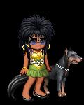 Angelic Spirit Rain's avatar