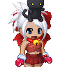White Feather's avatar