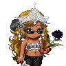 98_GoodGirlGoneBad_98's avatar