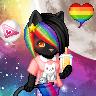 FReaKRaveR's avatar