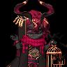 NatsuNoYuki's avatar