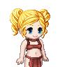 Miakio Xiong's avatar
