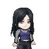tayravenlock's avatar