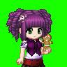 Brittania25's avatar