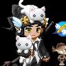 Muste01's avatar