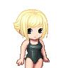 organizationxiiiriku's avatar