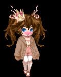 x-Amorevole's avatar