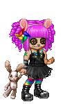 x_CookieCrumby_xX's avatar