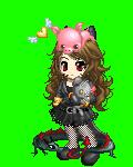 Bird_Princess101