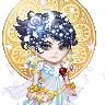 Hsien Ko's avatar