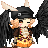 blushykinz's avatar