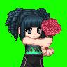 xxmiserysetsin666xx's avatar