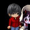 Za_Juu_Iki's avatar