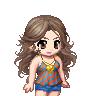 dachgirl's avatar
