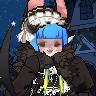 Cassandra Pentaghast's avatar