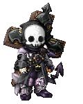 fatguy57's avatar
