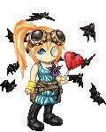 FrailWingedIcarus's avatar