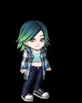 vampirekana1's avatar