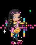 Jubilaxion's avatar