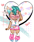 Aria Glow's avatar