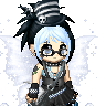 iiScribbleii's avatar