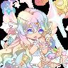 Darling Goo Goo's avatar