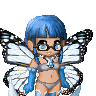 ThE StAr Of AmErIcA's avatar