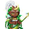 Sugandya's avatar