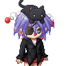 Vindictive Frappuccino's avatar