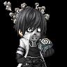 Kprofdrelm's avatar