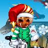 MySweetieRemo's avatar