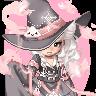Taoreta's avatar