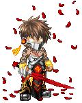 xXxDemonicAvengerxXx's avatar