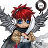 loqman97's avatar