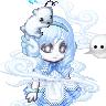 Transpiracy's avatar