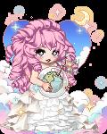 Kyliara's avatar