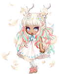 Twinkle Ribbons's avatar