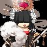 Mia Kurai's avatar