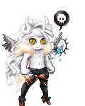 Lovebug_Hysteria 's avatar