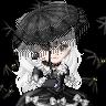 MysticFallen915's avatar