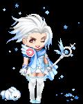 lack-of-originality's avatar