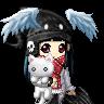 dead fish's avatar