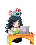 dunce007's avatar
