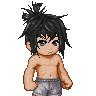 Saint Subaru's avatar