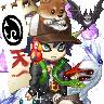 Houndour991's avatar