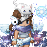 somegurluknow's avatar
